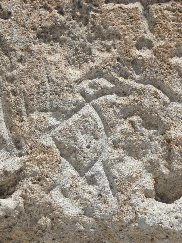 Tsankawi