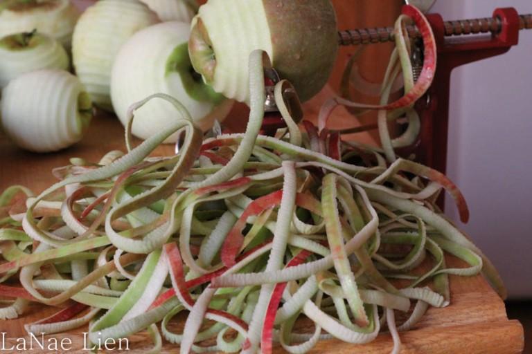 Applesauce, cookdrinkhike.wordpress.com