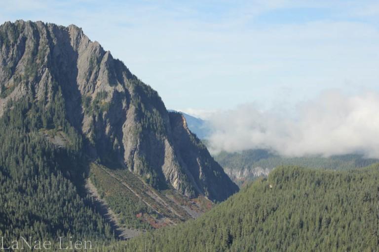 Beating a Dead Mountain, cookdrinkhike.wordpress.com