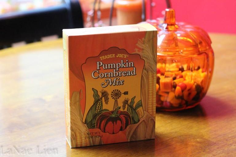 Pumpkin Palooza, cookdrinkhike.wordpress.com
