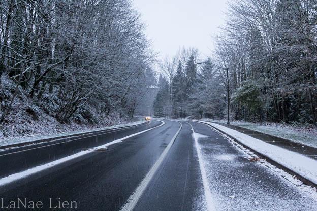 20161208-homestead-snow-2-2