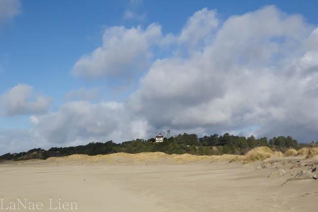 20161224-cmas-eve-beach-68