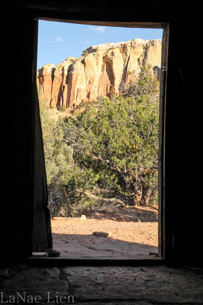 20161013-natgeo-ghost-ranch-101