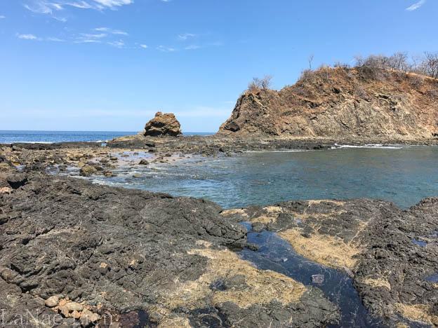 20170416-Costa Rica-18