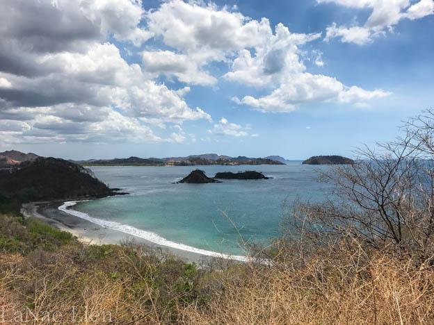 20170417-Costa Rica-2