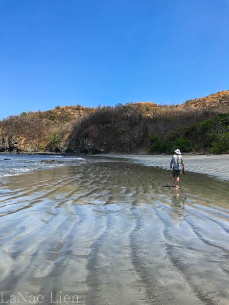 20170417-Costa Rica-7