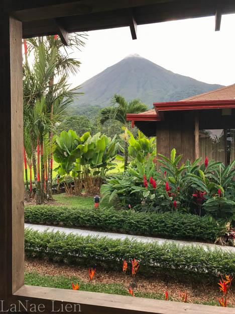 20170418-Costa Rica-2