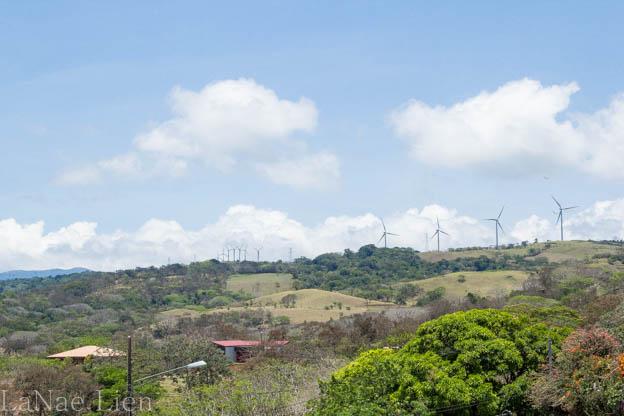20170418-Costa Rica-29