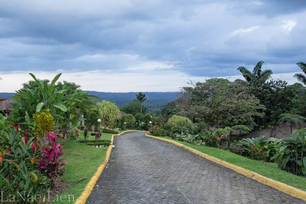 20170418-Costa Rica-96
