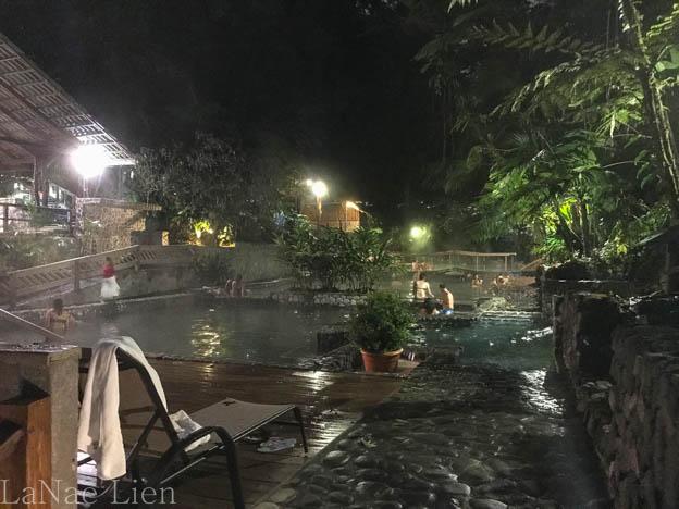 20170419-Costa Rica-60
