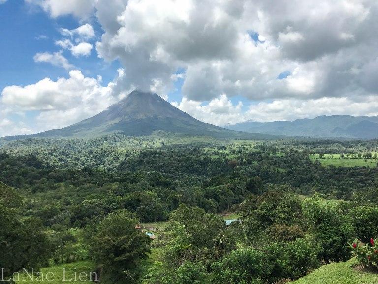 20170419-Costa Rica-75