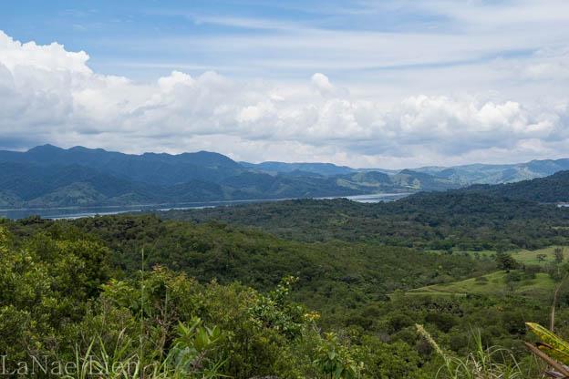20170420-Costa Rica-179