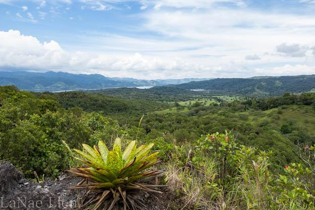 20170420-Costa Rica-189