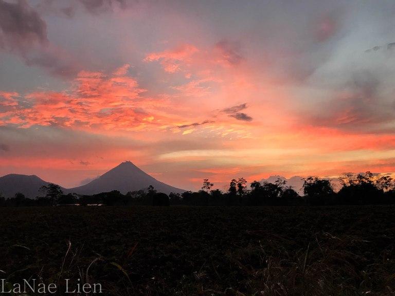 20170420-Costa Rica-3
