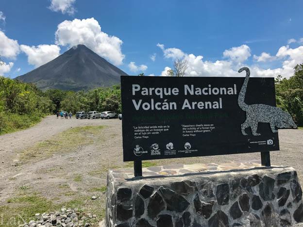 20170421-Costa Rica-23