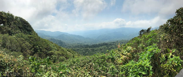20170424-Costa Rica-7