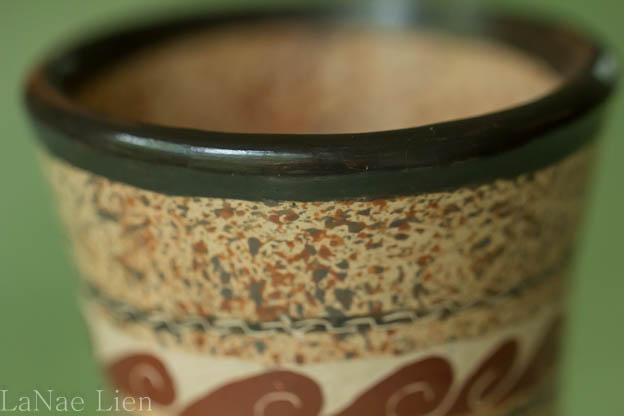 20170518-pottery-25