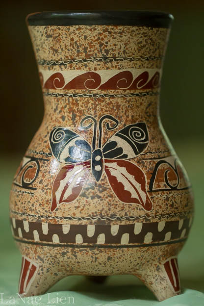20170518-pottery-27