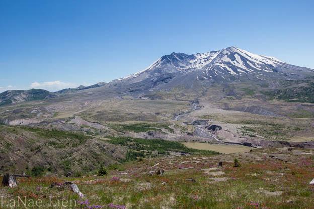 20170701-Mt St Helens-122-2