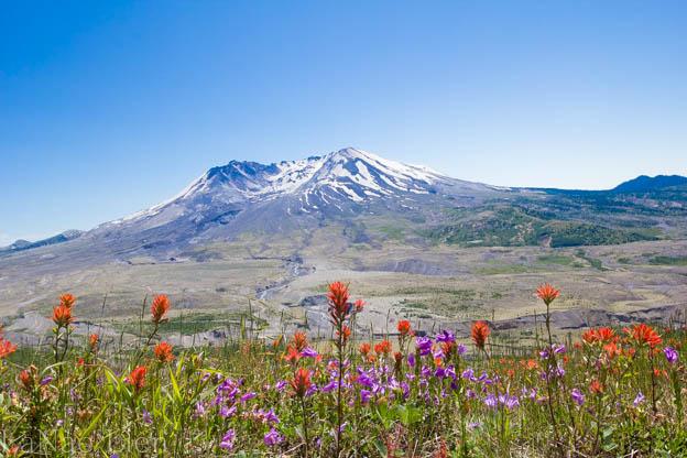 20170701-Mt St Helens-129-4