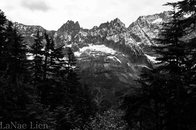 20170924-North Cascades-67-2