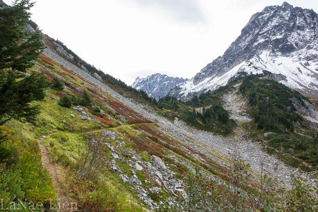 20170924-North Cascades-14