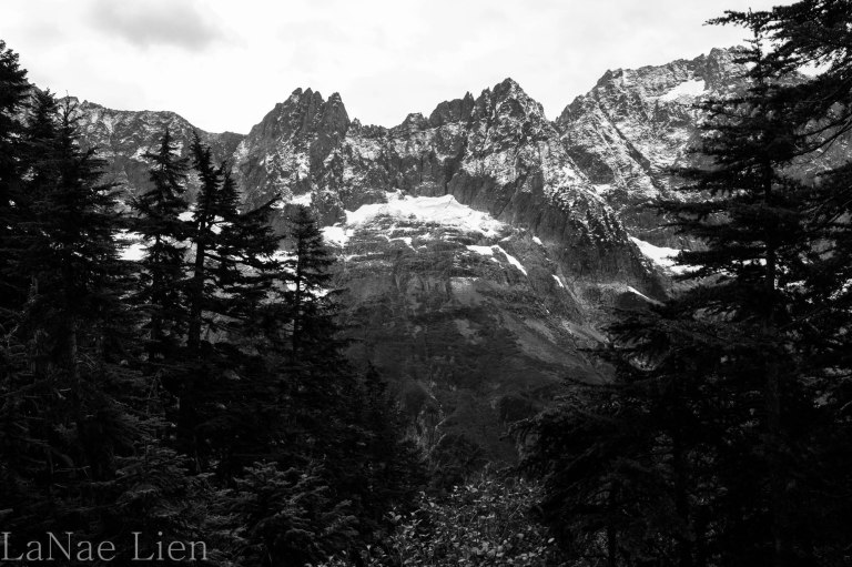 20170924-North Cascades-67