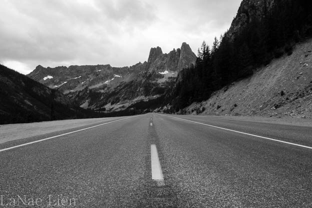 20170925-North Cascades-113