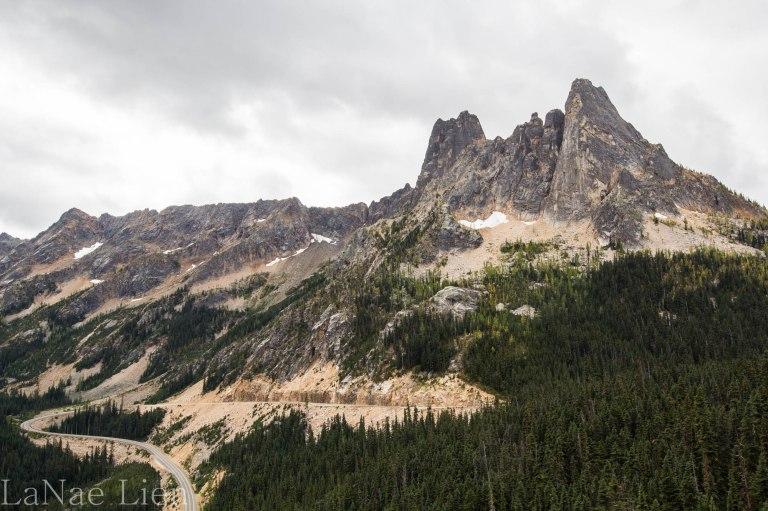 20170925-North Cascades-89