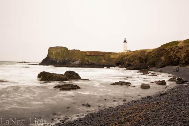 20171125-Thanksgiving coastal shots-2