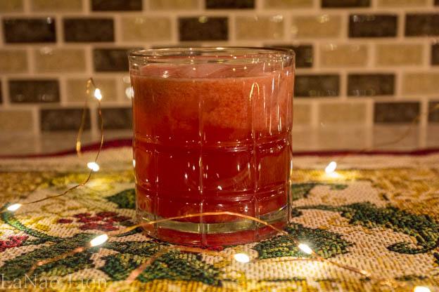 20171208-cmas drinks-19.jpg