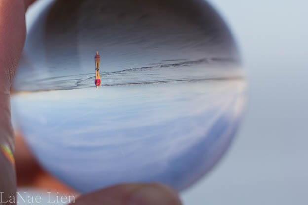 20180113-Quinault-ocean shores-70