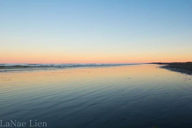 20180114-Quinault-ocean shores-26-2