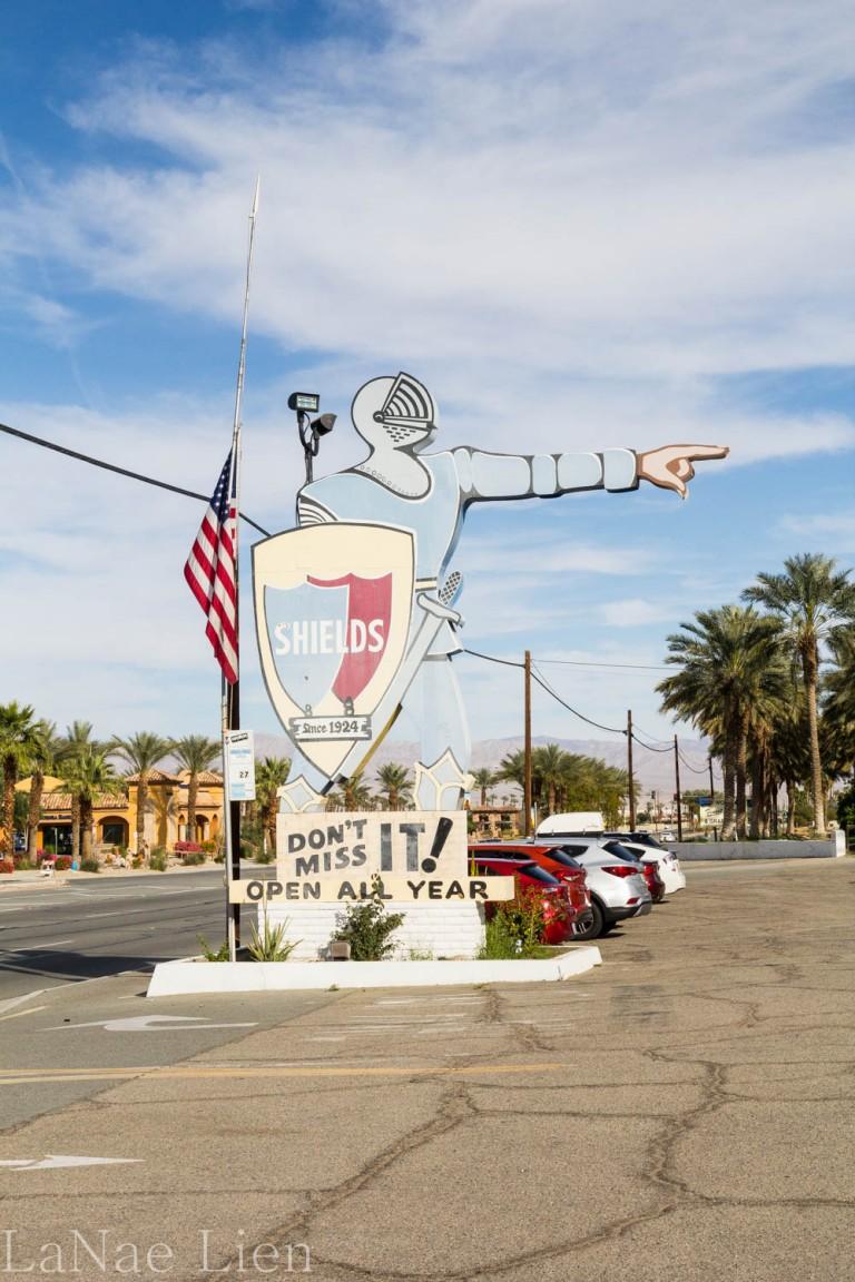 20180217-Palm Springs-32