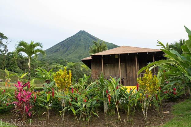 20170420-Costa Rica-87