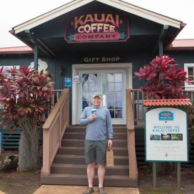 20180417 Kauai-IMG_0001