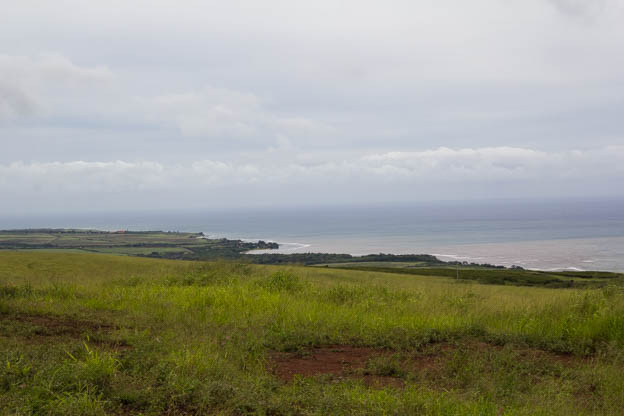 20180417 Kauai-IMG_0044