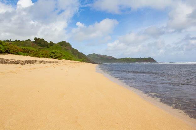 20180418 Kauai-IMG_0123
