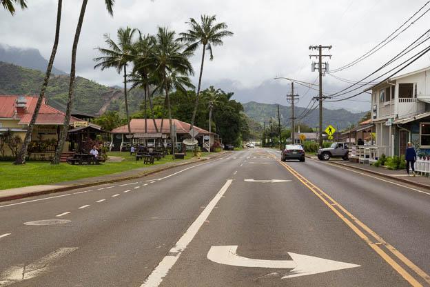 20180418 Kauai-IMG_0203