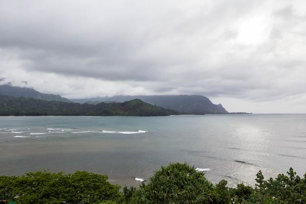 20180419 Kauai-IMG_0117
