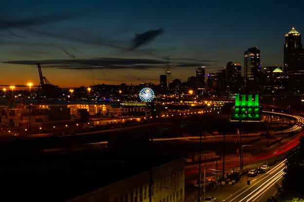 20180526 Seattle-IMG_0148-2-2