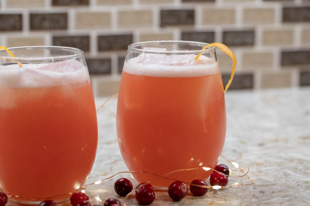 20181123 drinks-IMG_0125