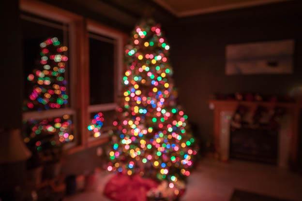 20181214 christmas-IMG_0510-2